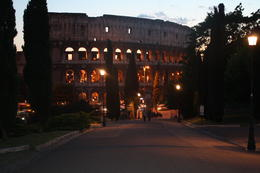 Photo of Rome Skip the Line: Ancient Rome and Colosseum Half-Day Walking Tour Day done
