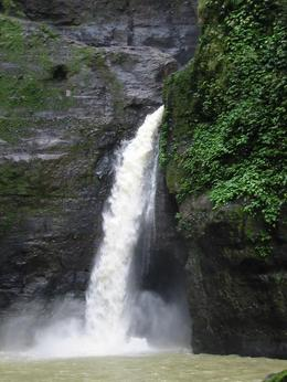 Photo of Manila Pagsanjan Falls Adventure from Manila Pagsanjan