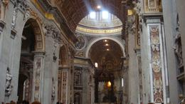 Photo of Florence Skip the Line: Florence Accademia and Uffizi Gallery Tour St. Peter's Church