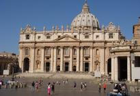 Photo of Rome Skip the Line: Vatican Museums Tickets