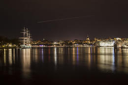 Photo of Stockholm Stockholm By Night: Photography Walking Tour stockholm-by-night-8.jpg