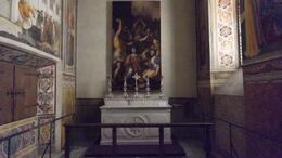 Photo of Rome Viator VIP: Sistine Chapel Private Viewing and Small-Group Tour of the Vatican's Secret Rooms Apartment