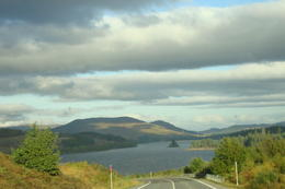 Photo of Edinburgh Loch Ness, Glencoe and the Highlands Small-Group Day Trip from Edinburgh Highland