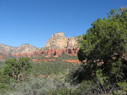 Photo of Sedona & Flagstaff Sedona's Original Vortex Tour from Sedona IMG_0018