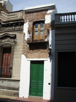 Photo of Buenos Aires Best of Buenos Aires Walking Tour Casa Miminina