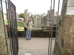 Photo of London Oxford, Cotswolds, Stratford-on-Avon and Warwick Castle Day Trip from London DSC00331