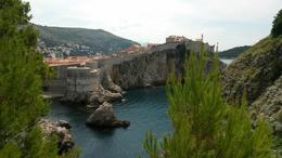 Photo of Dubrovnik Viator Exclusive: 'Game of Thrones' Walking Tour of Dubrovnik The everlasting town