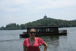 Photo of Shanghai Hangzhou - Heaven on Earth Day Trip from Shanghai West Lake