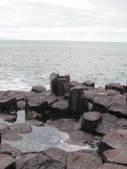 Photo of Dublin Northern Ireland including Giant's Causeway Rail Tour from Dublin Ireland 568