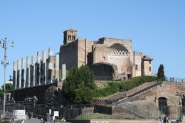 Photo of Rome Skip the Line: Ancient Rome and Colosseum Half-Day Walking Tour Old Rome