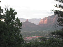 Photo of Sedona & Flagstaff Sedona's Original Vortex Tour from Sedona Copy (1) of IMG_0051