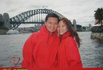 Photo of Sydney Sydney Sightseeing Pass: See Sydney Card and Attraction Pass