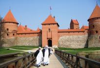Photo of Lithuania Trakai Castle and Museum Tour