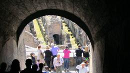Photo of Rome Skip the Line: Ancient Rome and Colosseum Half-Day Walking Tour Colosseum tour