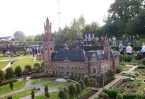 Photo of Amsterdam Madurodam