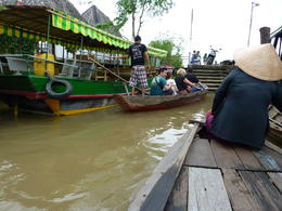 Photo of Ho Chi Minh City Mekong Delta Discovery Small Group Adventure Tour from Ho Chi Minh City Mekong Tour