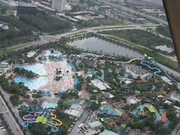 Photo of Orlando Orlando Helicopter Tour from Walt Disney World Resort Area Orlando Helicopter Tour
