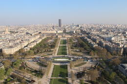 Photo of Paris Skip the Line: Eiffel Tower Tickets and Small-Group Tour pix 2