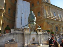 Photo of Rome Skip the Line: Vatican Museums Walking Tour including Sistine Chapel, Raphael's Rooms and St Peter's The Vatican tour