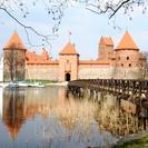 Photo of Lithuania Trakai Castle and Museum Tour Trakai Castle