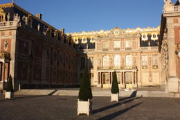 Photo of Paris Viator VIP: Palace of Versailles Small-Group Tour with Private Viewing of the Royal Quarters Viator VIP Access: Palace of Versailles Small-Group Tour with Private Viewing of the Royal ...