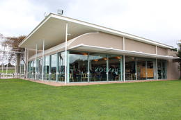 Photo of Melbourne Yarra Valley Wine and Winery Tour from Melbourne Yarra Valley Wine and Winery Tour from Melbourne