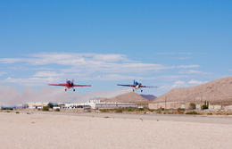Photo of Las Vegas Top Gun and Air Combat Experience Air Combat Planes