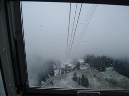 Photo of Zurich Mount Pilatus Summer Day Trip from Zurich Cable car ride