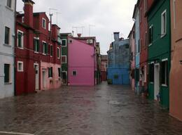 Photo of Venice Murano, Burano and Torcello Half-Day Sightseeing Tour CIMG2128