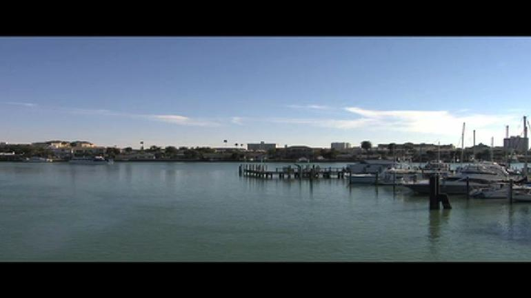 Harbor at Clearwater Beach - Orlando