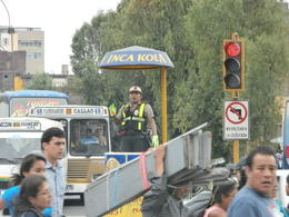 Photo of Lima Lima City Sightseeing Tour Lima City Sightseeing Tour