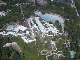 Water Park - August 2011