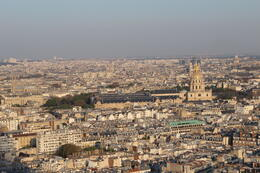 Photo of Paris Skip the Line: Eiffel Tower Tickets and Small-Group Tour pix 3