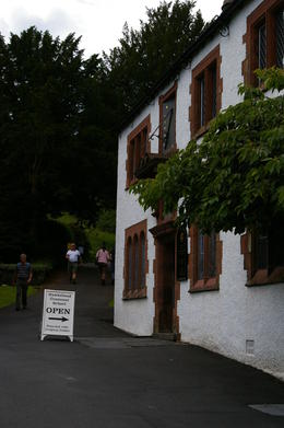Photo of Lake District Beatrix Potter's Lakeland Tour William Wordsworth's school