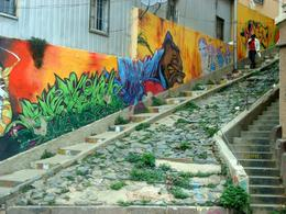 Photo of Santiago Private Tour: Vina Del Mar and Valparaiso Day Trip from Santiago Chile