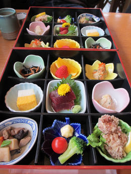 Photo of Tokyo Mt Fuji, Lake Ashi and Bullet Train Day Trip from Tokyo Delicious Japanese Lunch