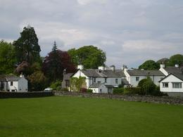 Photo of Lake District Beatrix Potter's Lakeland Tour Near Sawrey