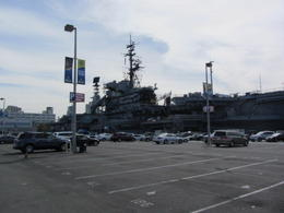 Photo of   USS Mdway
