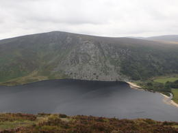 Photo of Dublin Wild Wicklow Tour including Glendalough from Dublin County Wicklow