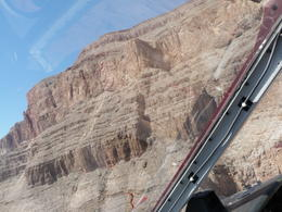 Photo of Las Vegas Ultimate Grand Canyon 4-in-1 Helicopter Tour P4280705