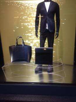 Photo of Milan Foxtown Outlet Shopping Tour Armani