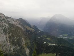 Photo of Munich Berchtesgaden and Eagle's Nest Day Tour from Munich Eagles Nest -