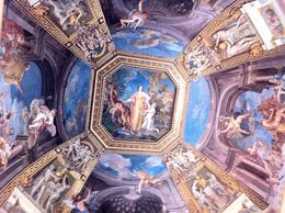 Photo of Rome Skip the Line: Vatican Museums, Sistine Chapel and St Peter's Basilica Half-Day Walking Tour IMG_1250