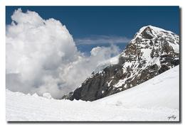 Photo of Zurich Jungfraujoch: Top of Europe Day Trip from Zurich on the mountain