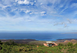 Photo of Maui Viator Exclusive: Maui Helicopter Tour Including Hana, Haleakala Crater and Private Landing MauiExclusive4.jpg
