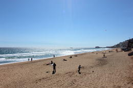 Photo of Santiago Private Tour: Vina Del Mar and Valparaiso Day Trip from Santiago Vina del Mar