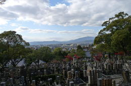 Photo of Kyoto Kyoto Full-Day Sightseeing Tour including Nijo Castle and Kiyomizu Temple Aussicht