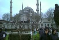Photo of Istanbul Istanbul in One Day Sightseeing Tour: Topkapi Palace, Hagia Sophia, Blue Mosque, Grand Bazaar