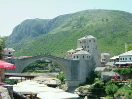 Photo of Dubrovnik Mostar Day Trip from Dubrovnik mostar