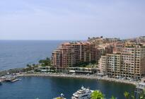 Photo of Nice Monaco and Eze Small Group Day Trip from Nice